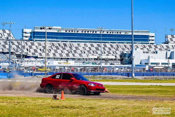 DaytonaSCCAshowcase2017_Jay-3