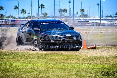 DaytonaSCCAshowcase2017_Donnie-1