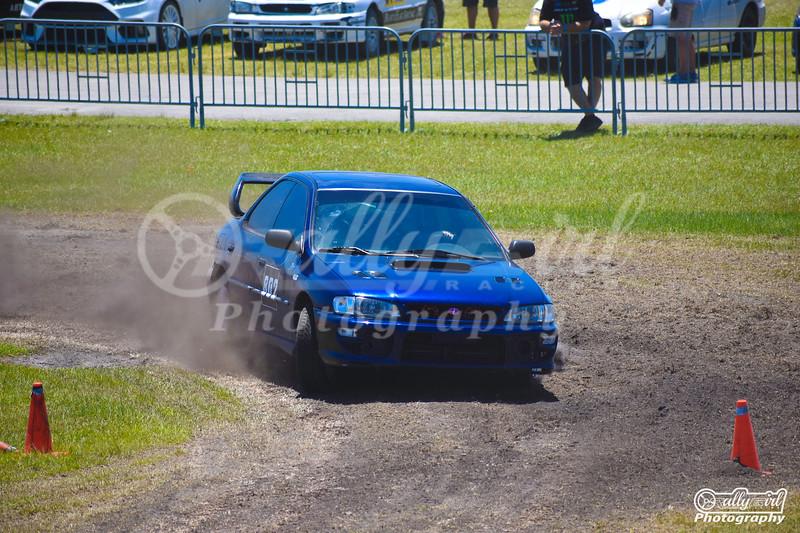 DaytonaSCCAshowcase2017_Mattea-7