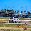 DaytonaSCCAshowcase2017_6-804