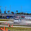DaytonaSCCAshowcase2017_6-807