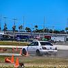 DaytonaSCCAshowcase2017_6-801