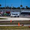 DaytonaSCCAshowcase2017_6-815