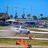 DaytonaSCCAshowcase2017_6-805