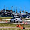 DaytonaSCCAshowcase2017_6-803