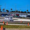 DaytonaSCCAshowcase2017_6-806