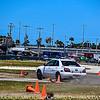 DaytonaSCCAshowcase2017_6-802