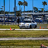 DaytonaSCCAshowcase2017_6-818