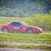 RallyGirlRacingPhotos_RX_event3_CFRrallycross-4