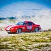 RallyGirlRacingPhotos_RX_event3_CFRrallycross-18