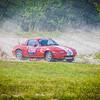 RallyGirlRacingPhotos_RX_event3_CFRrallycross-10