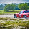 RallyGirlRacingPhotos_RX_event3_CFRrallycross-23