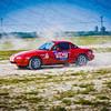 RallyGirlRacingPhotos_RX_event3_CFRrallycross-20
