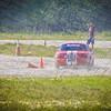RallyGirlRacingPhotos_RX_event3_CFRrallycross-7