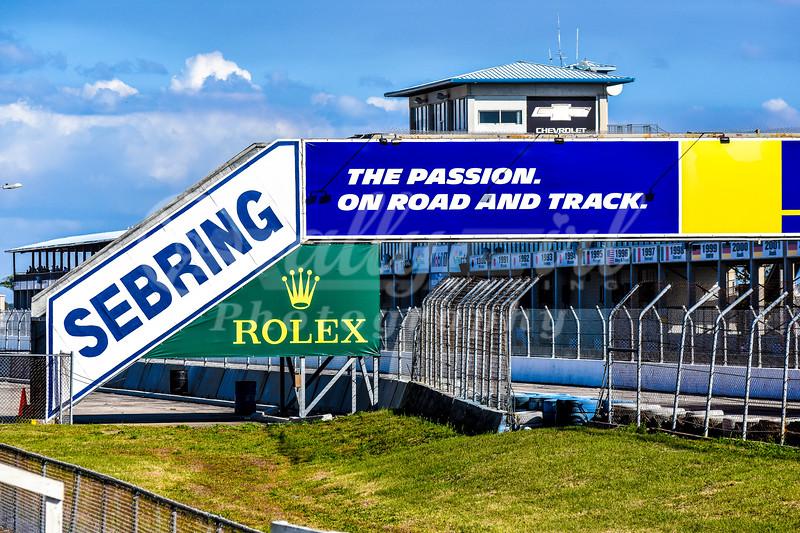 2018Sebring - RX event-1 -album3-833