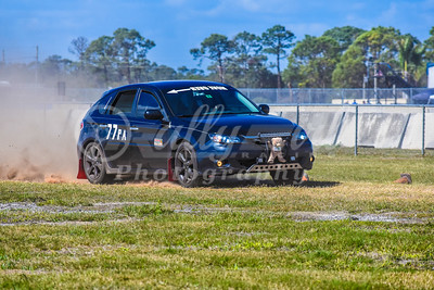 2018Sebring - RX event-1 -album3-13