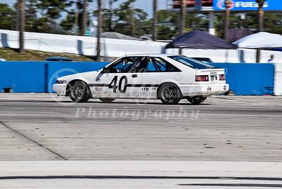 2018-Sebring - ClubRacing - 2-10-18-22