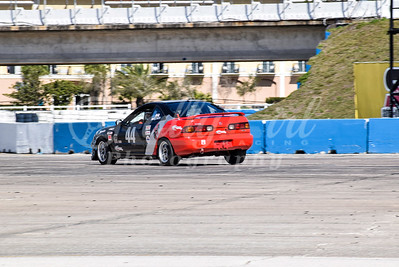 2018-Sebring - ClubRacing - 2-10-18-3