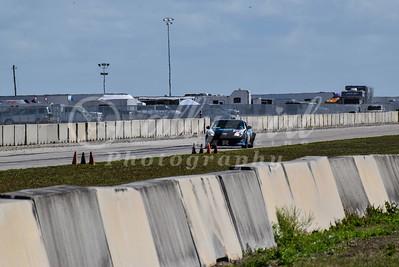 2018-Sebring - ClubRacing - 2-10-18-26