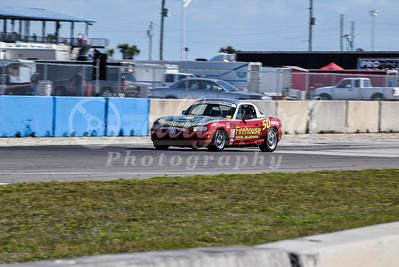 2018-Sebring - ClubRacing - 2-10-18-29