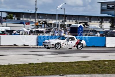 2018-Sebring - ClubRacing - 2-10-18-8