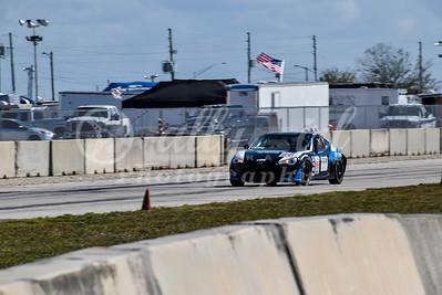 2018-Sebring - ClubRacing - 2-10-18-27