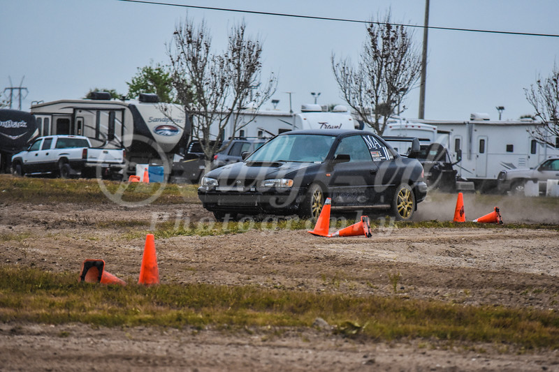 2018 RX event-2 -album1-927