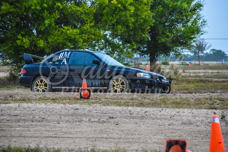 2018 RX event-2 -album1-938