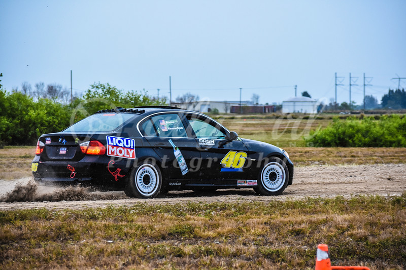 2018 RX event-2 -album1-903