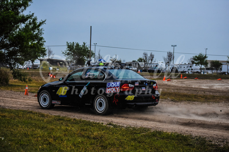 2018 RX event-2 -album1-919