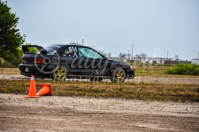2018 RX event-2 -album1-941