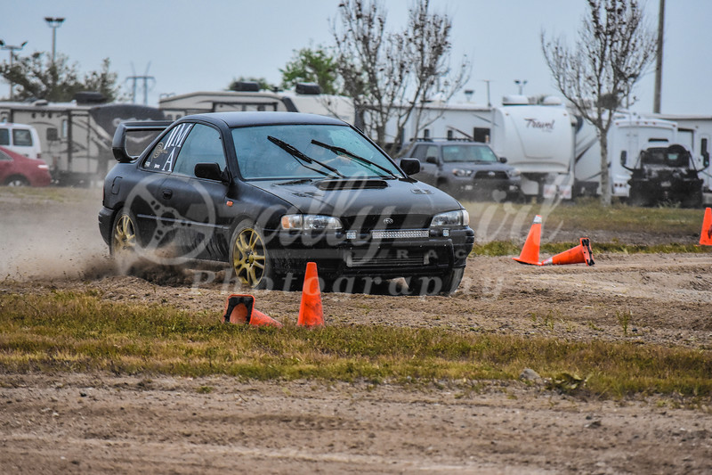 2018 RX event-2 -album1-934