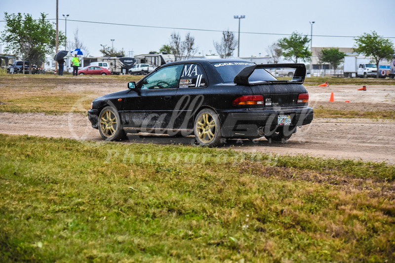 2018 RX event-2 -album1-960