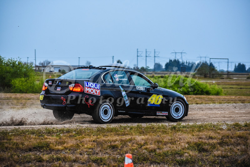 2018 RX event-2 -album1-904
