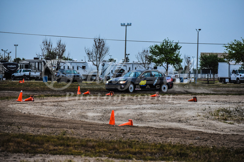 2018 RX event-2 -album1-889