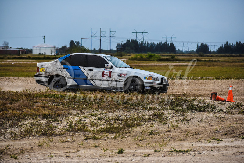 2018 RX event-2 -album1-867