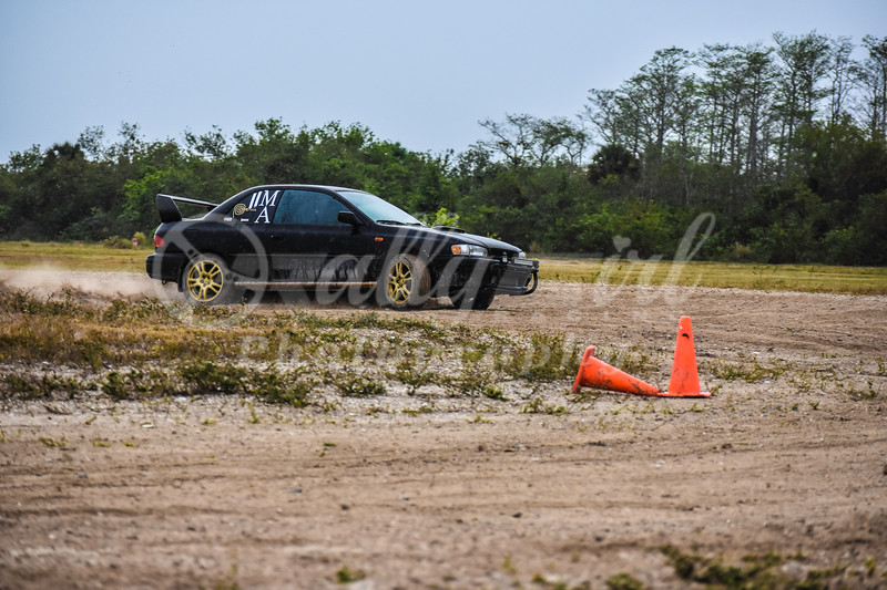 2018 RX event-2 -album1-942
