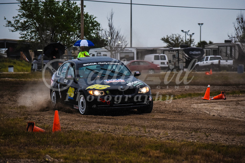 2018 RX event-2 -album1-896