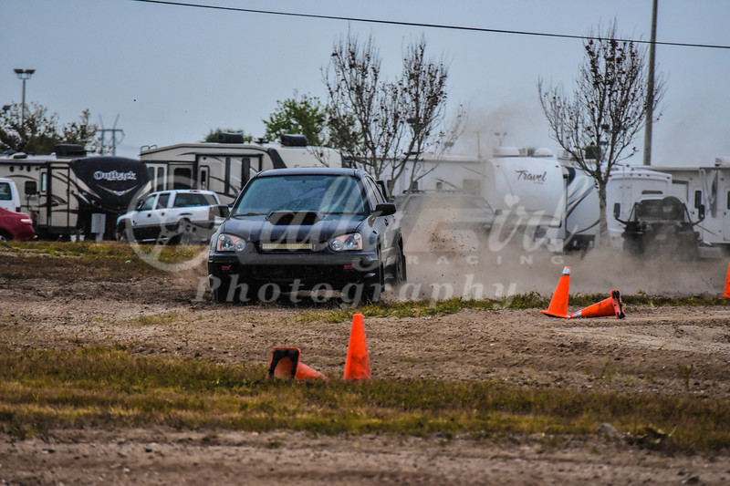 2018 RX event-2 -album1-967