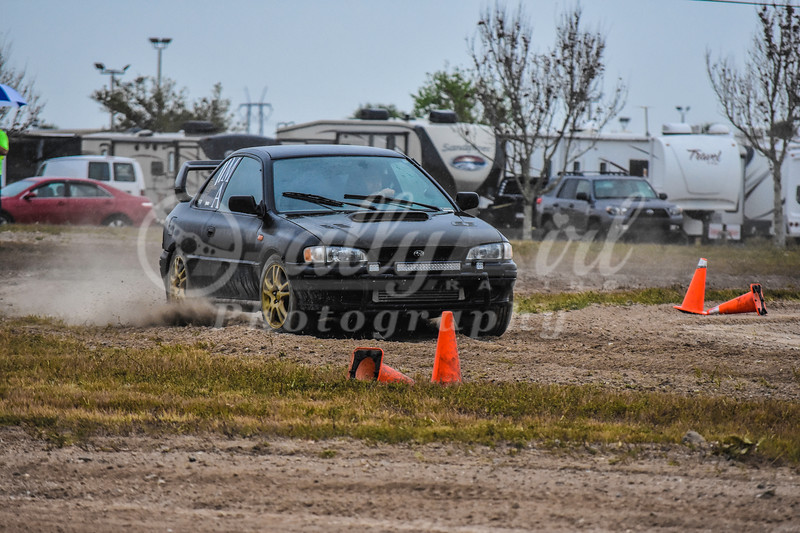 2018 RX event-2 -album1-933