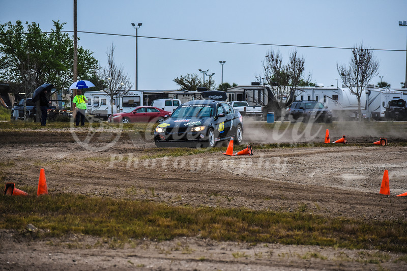 2018 RX event-2 -album1-893