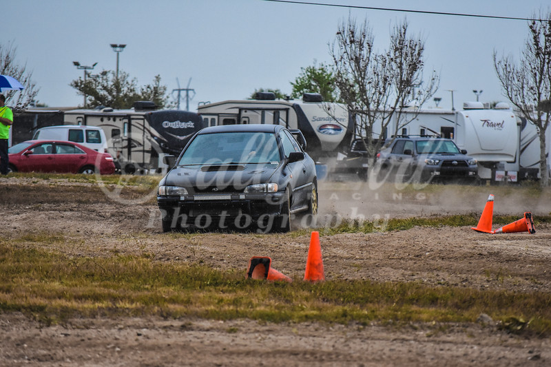 2018 RX event-2 -album1-929