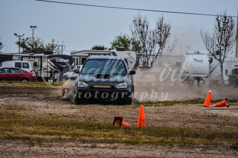 2018 RX event-2 -album1-968