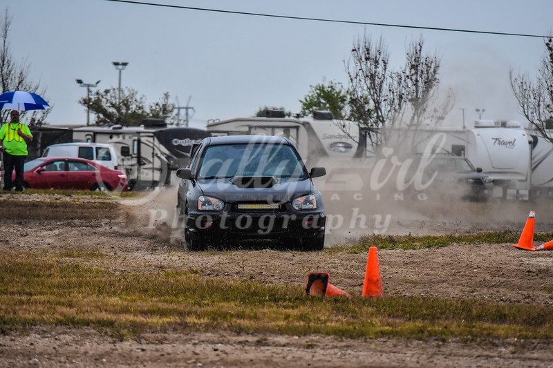 2018 RX event-2 -album1-969