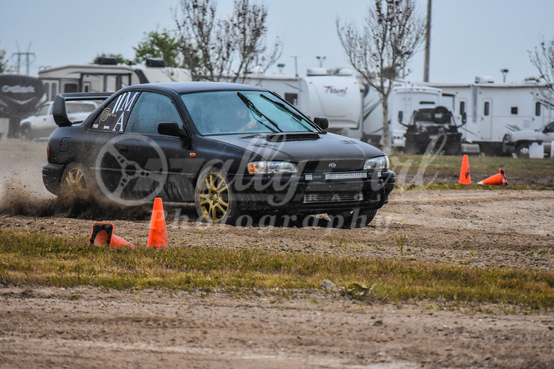2018 RX event-2 -album1-935