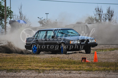 2018 RX event-2 -album2-26