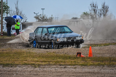 2018 RX event-2 -album2-24