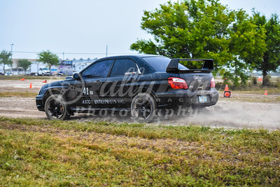 2018 RX event-2 -album2-13
