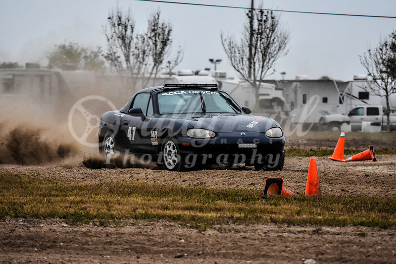 2018 RX event-2 -album3-30