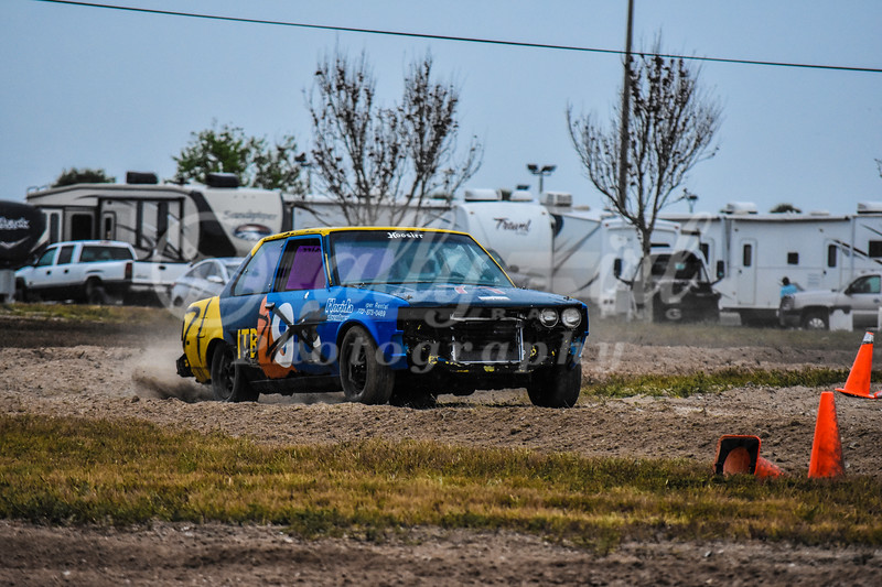 2018 RX event-2 -album4-61